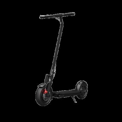 Gorunner el-løbehjul