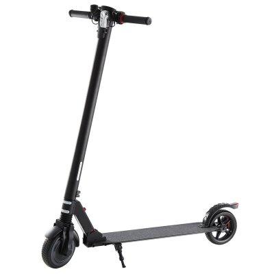 Rawlink XZ1200 el-løbehjul